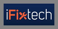 iFixtech (Vivier d'Oie - Uccle - Bruxelles)