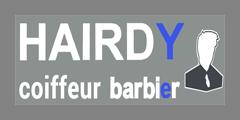 Hairdy Coiffeur Barbier (Vivier d'Oie - Uccle - Bruxelles)