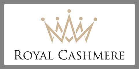 Royal Cashmere (Vivier d'Oie - Uccle - Bruxelles)