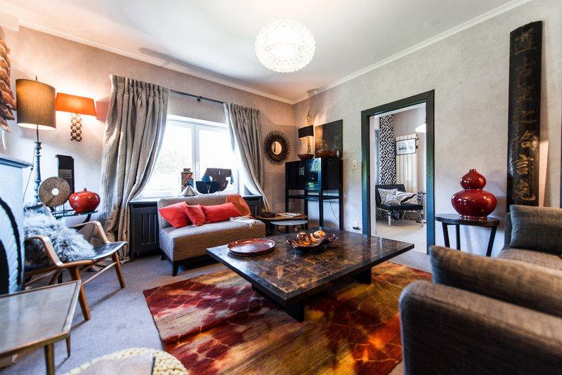 le tri logis vivier d 39 oie uccle bruxelles. Black Bedroom Furniture Sets. Home Design Ideas
